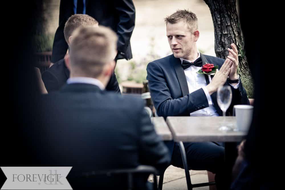 bryllupsfoto-178Aarhus_centralværkstedet