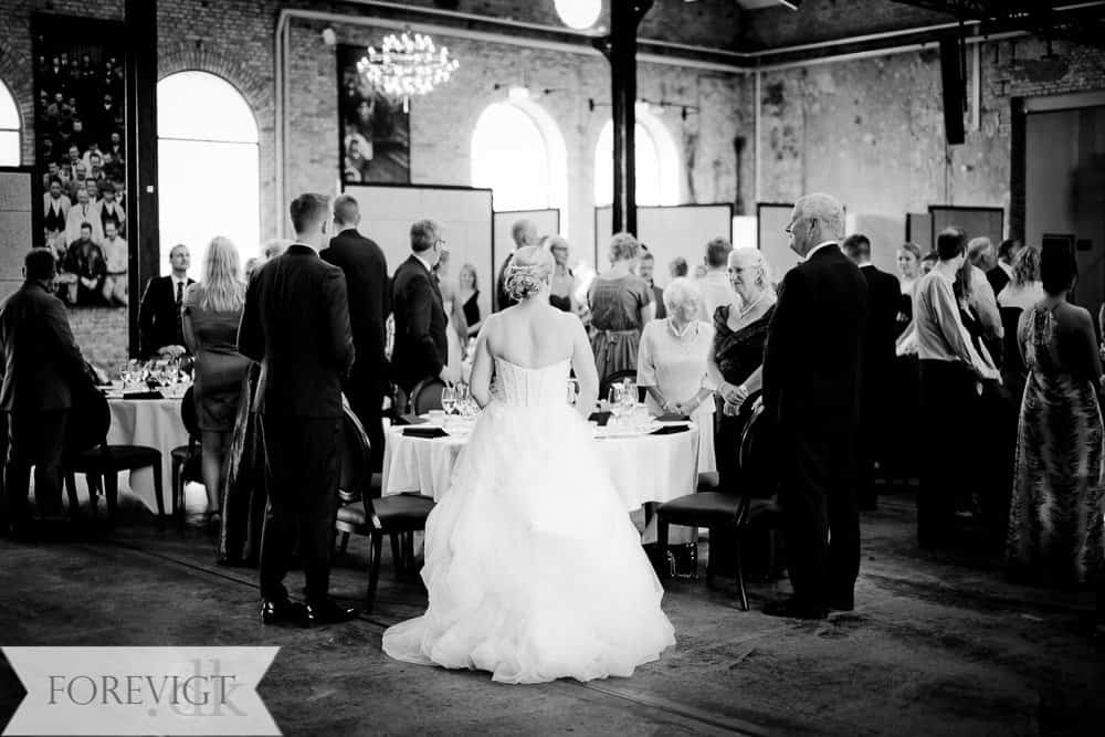 bryllupsfoto-191Aarhus_centralværkstedet
