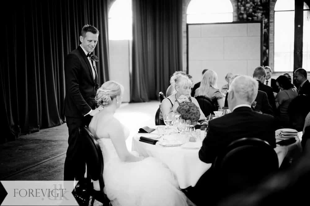 bryllupsfoto-192Aarhus_centralværkstedet