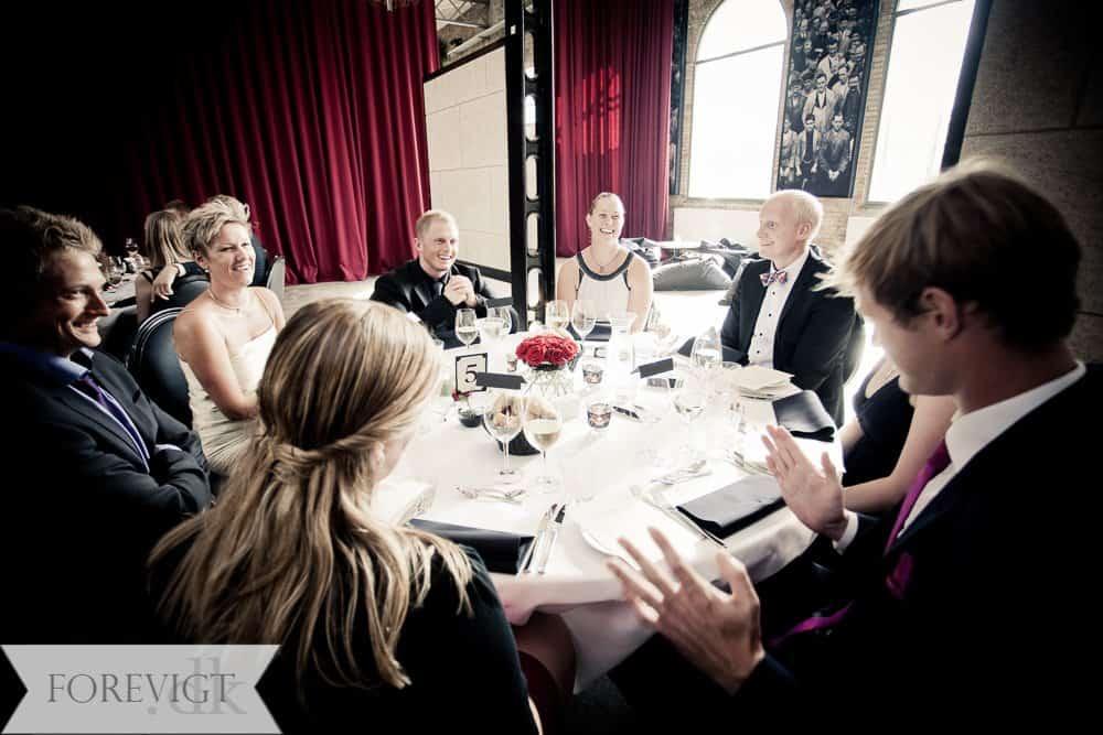 bryllupsfoto-197Aarhus_centralværkstedet