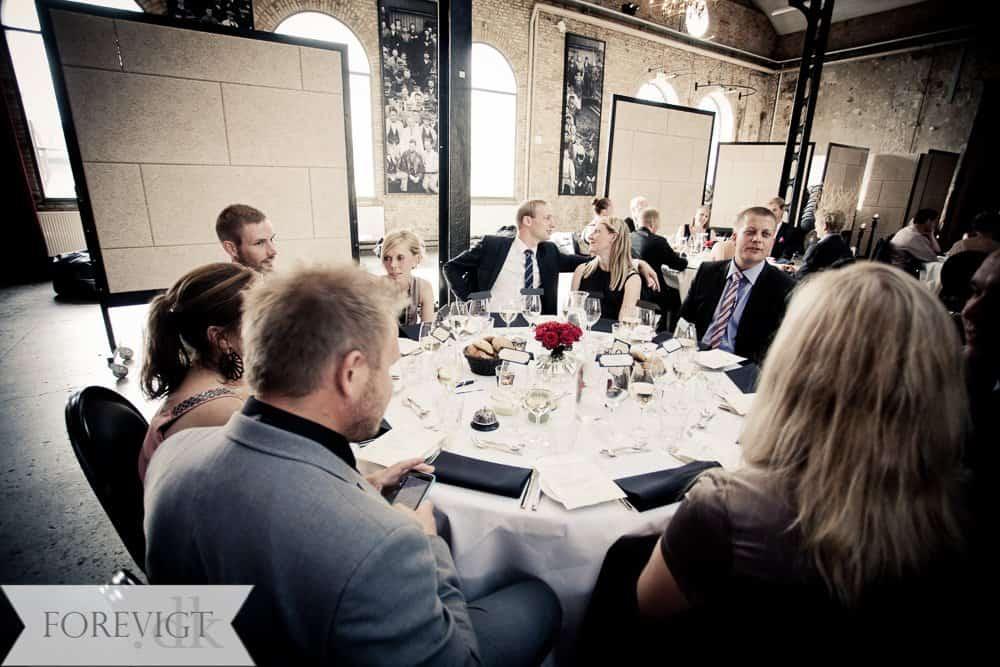 bryllupsfoto-200Aarhus_centralværkstedet