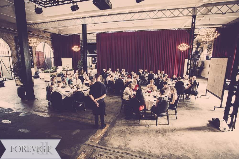 bryllupsfoto-201Aarhus_centralværkstedet