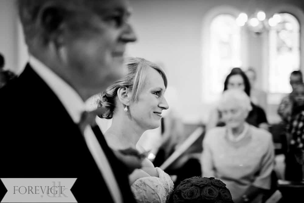 bryllupsfoto-36Aarhus-Sankt Pauls kirke