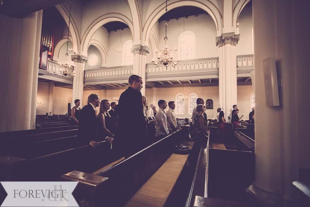 bryllupsfoto-44Aarhus-Sankt Pauls kirke