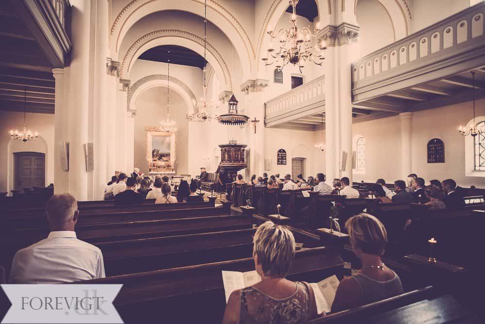 bryllupsfoto-45Aarhus-Sankt Pauls kirke