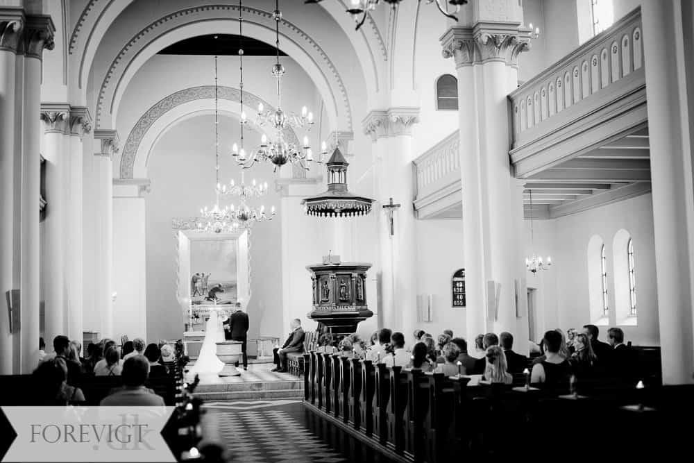 bryllupsfoto-49Aarhus-Sankt Pauls kirke