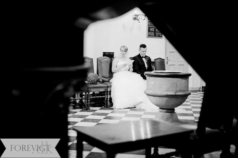 bryllupsfoto-56Aarhus-Sankt Pauls kirke