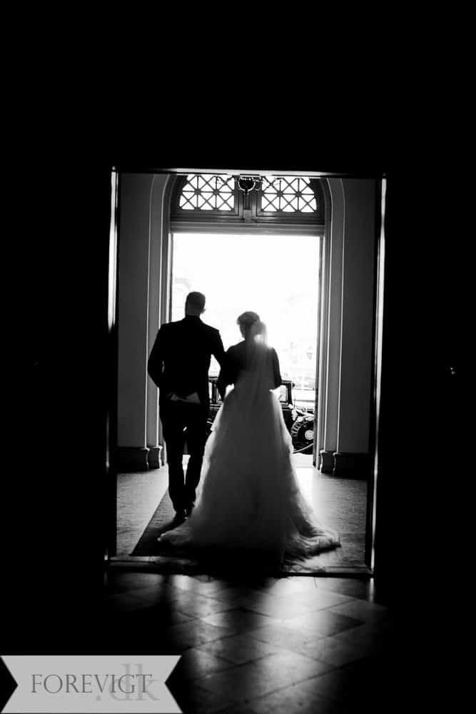 bryllupsfoto-60Aarhus-Sankt Pauls kirke