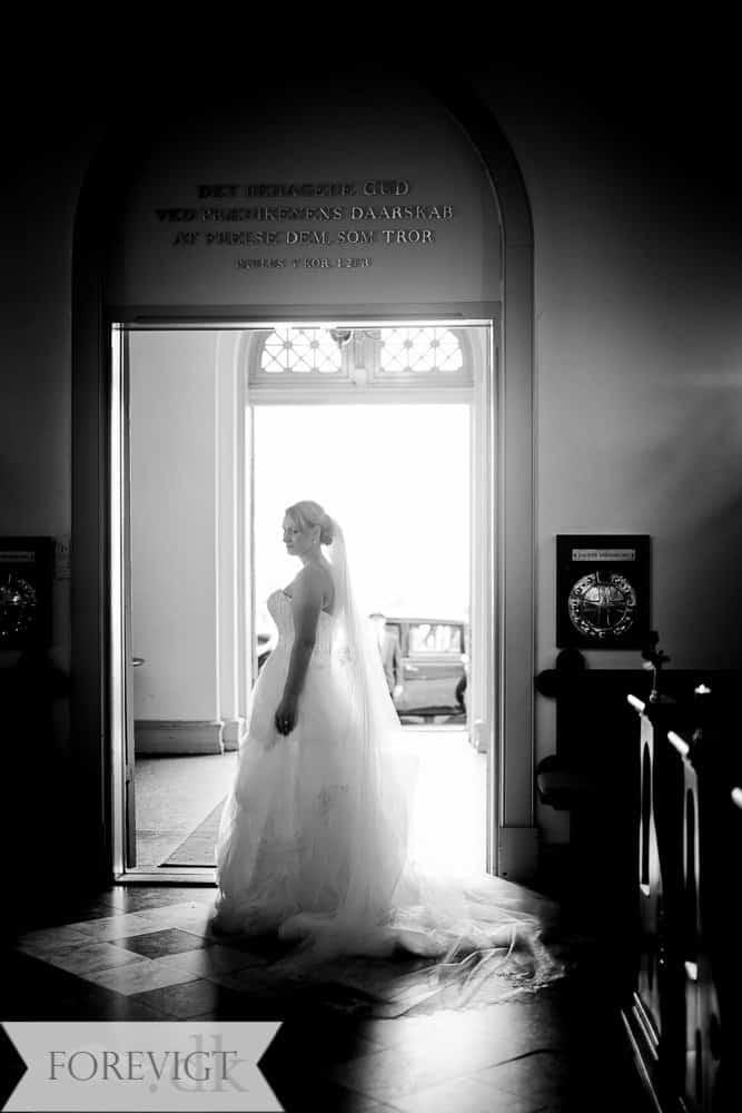 bryllupsfoto-91Aarhus.jpg-Sankt Pauls kirke