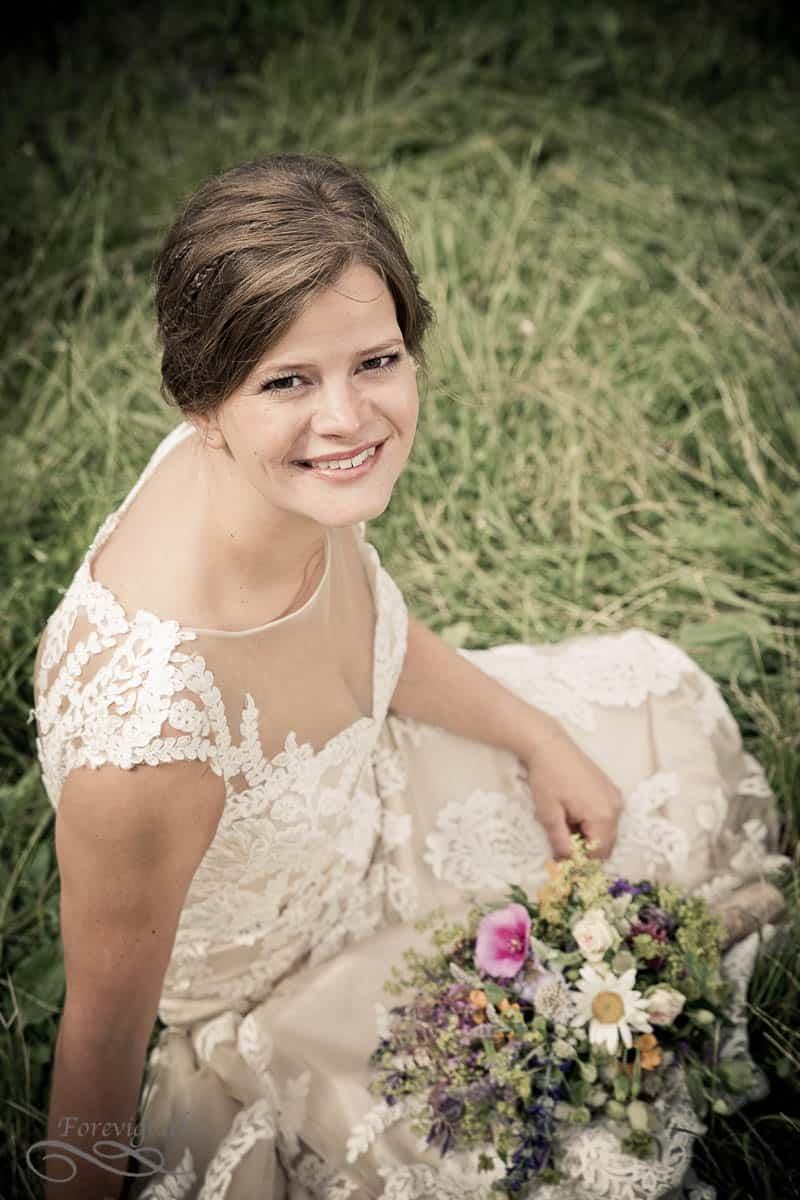 bryllupsfoto-1-121