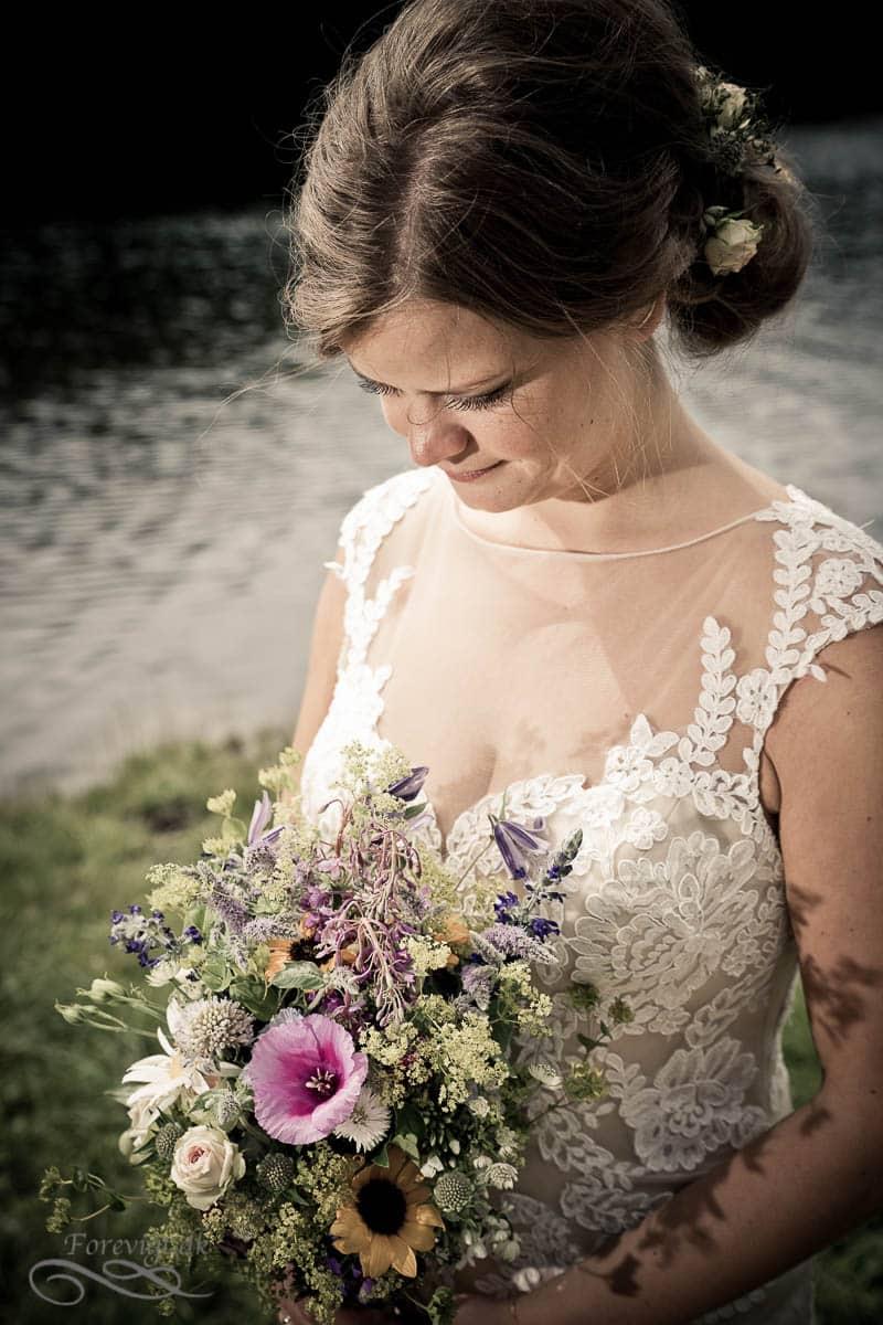 bryllupsfoto-1-122