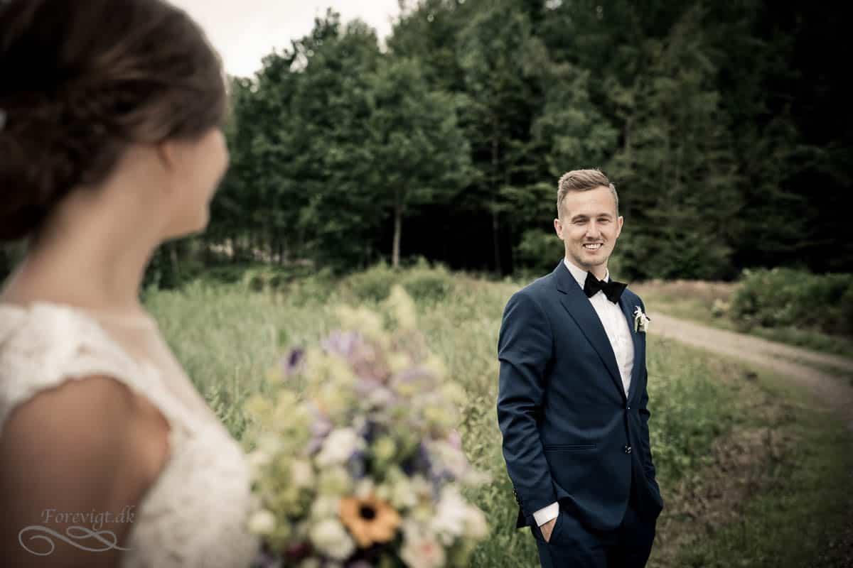 bryllupsfoto-1-130