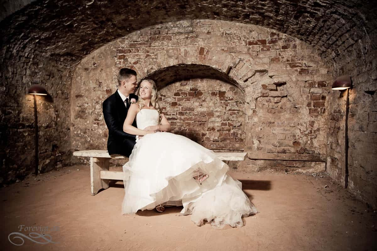 bryllup kolding