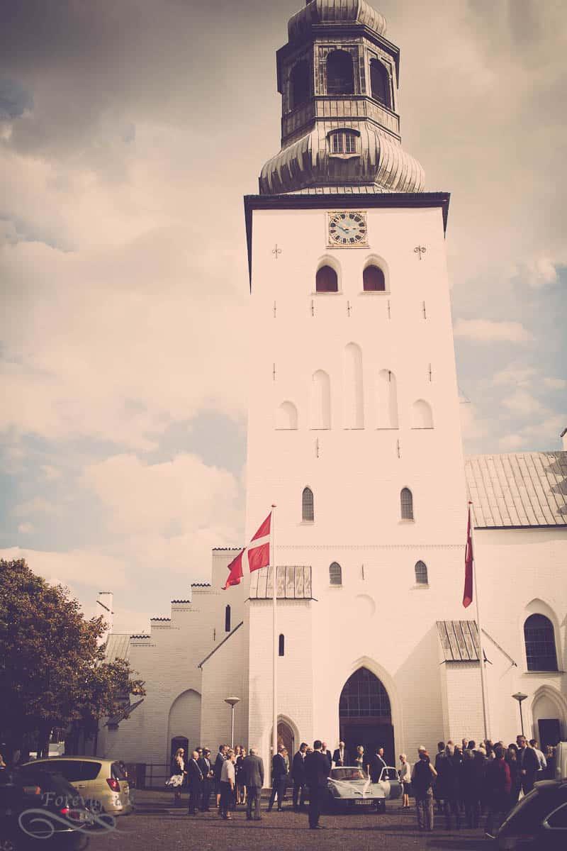 budolfi-kirke-aalborg-49