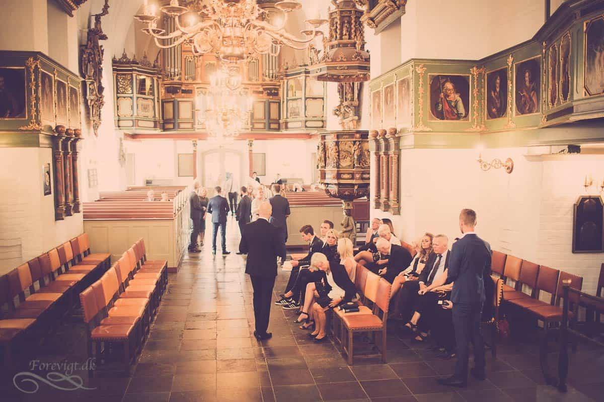 budolfi-kirke-aalborg-67