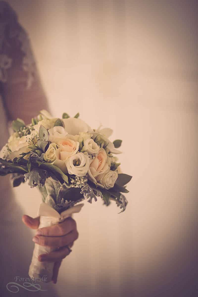 goedvad-kirke-bryllupsfoto-1-20