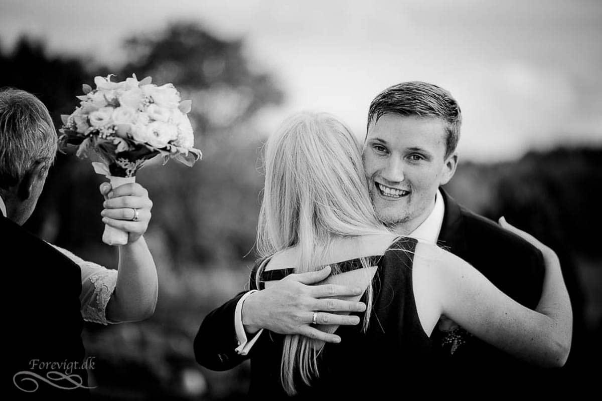 goedvad-kirke-bryllupsfoto-1-23