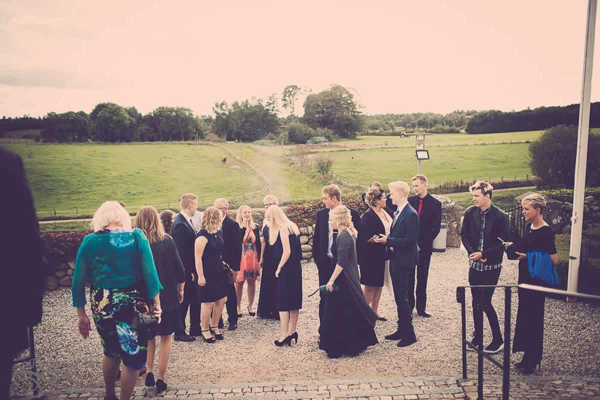goedvad-kirke-bryllupsfoto-1-24