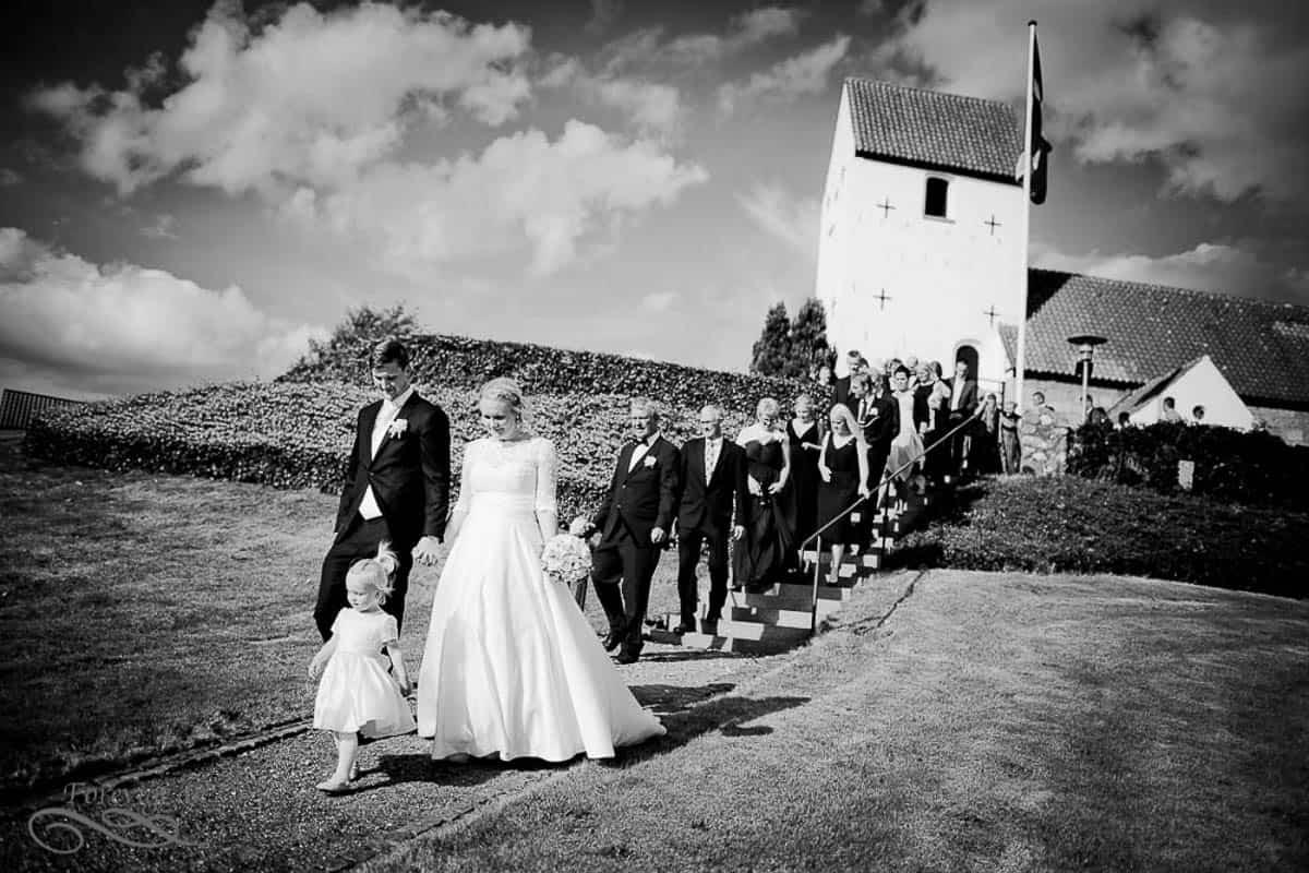 goedvad-kirke-bryllupsfoto-1-29