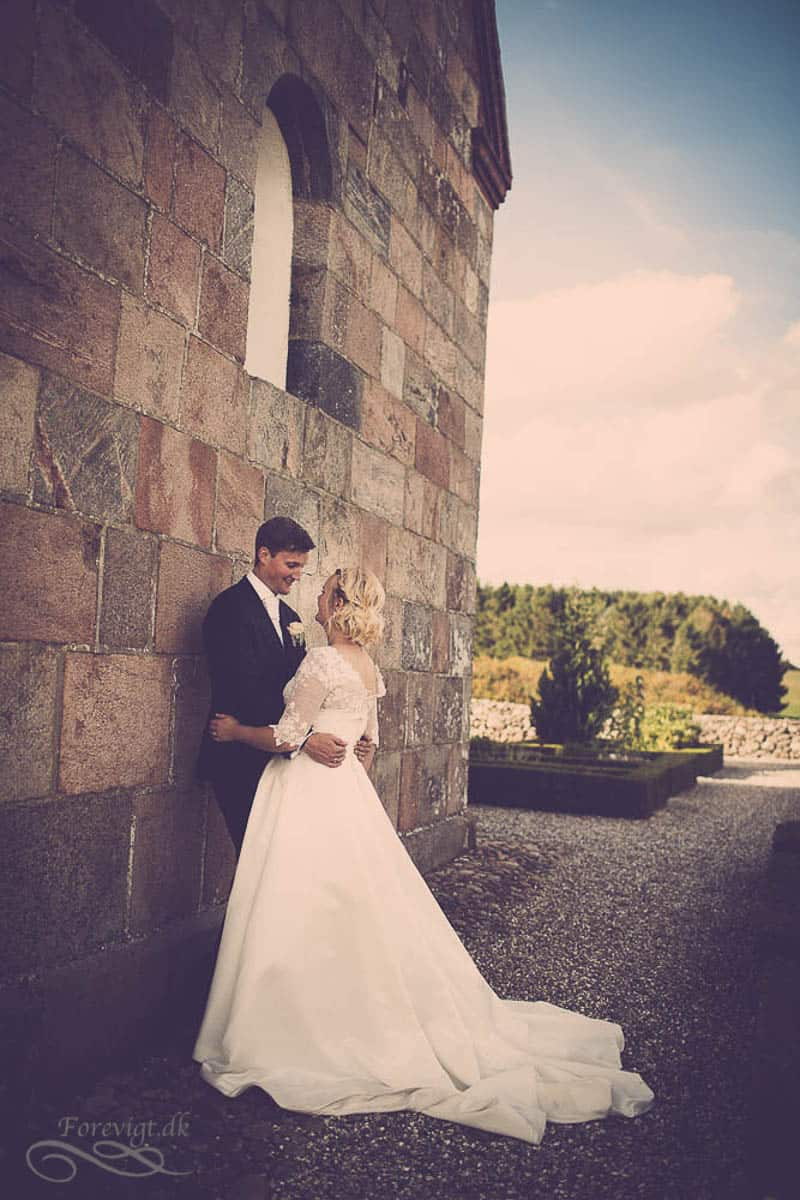 goedvad-kirke-bryllupsfoto-1-33