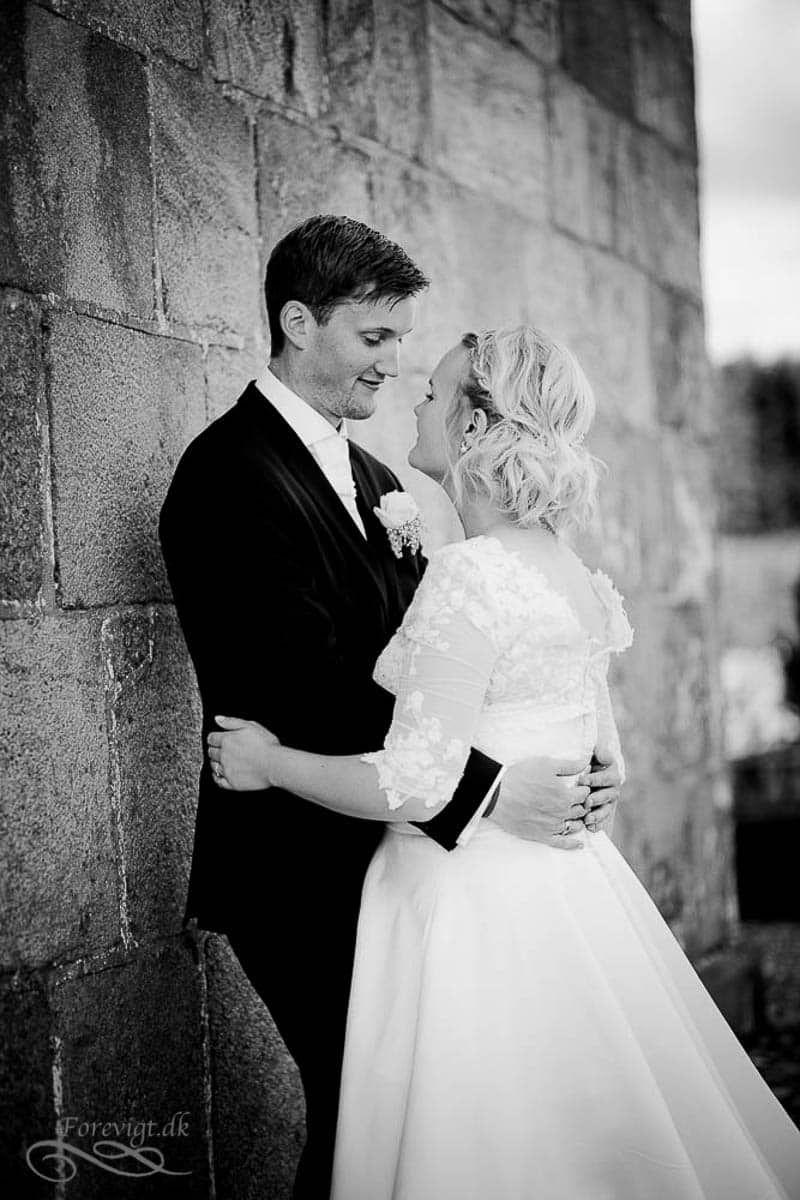 goedvad-kirke-bryllupsfoto-1-34
