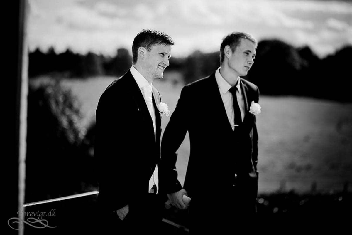 goedvad-kirke-bryllupsfoto-1-8