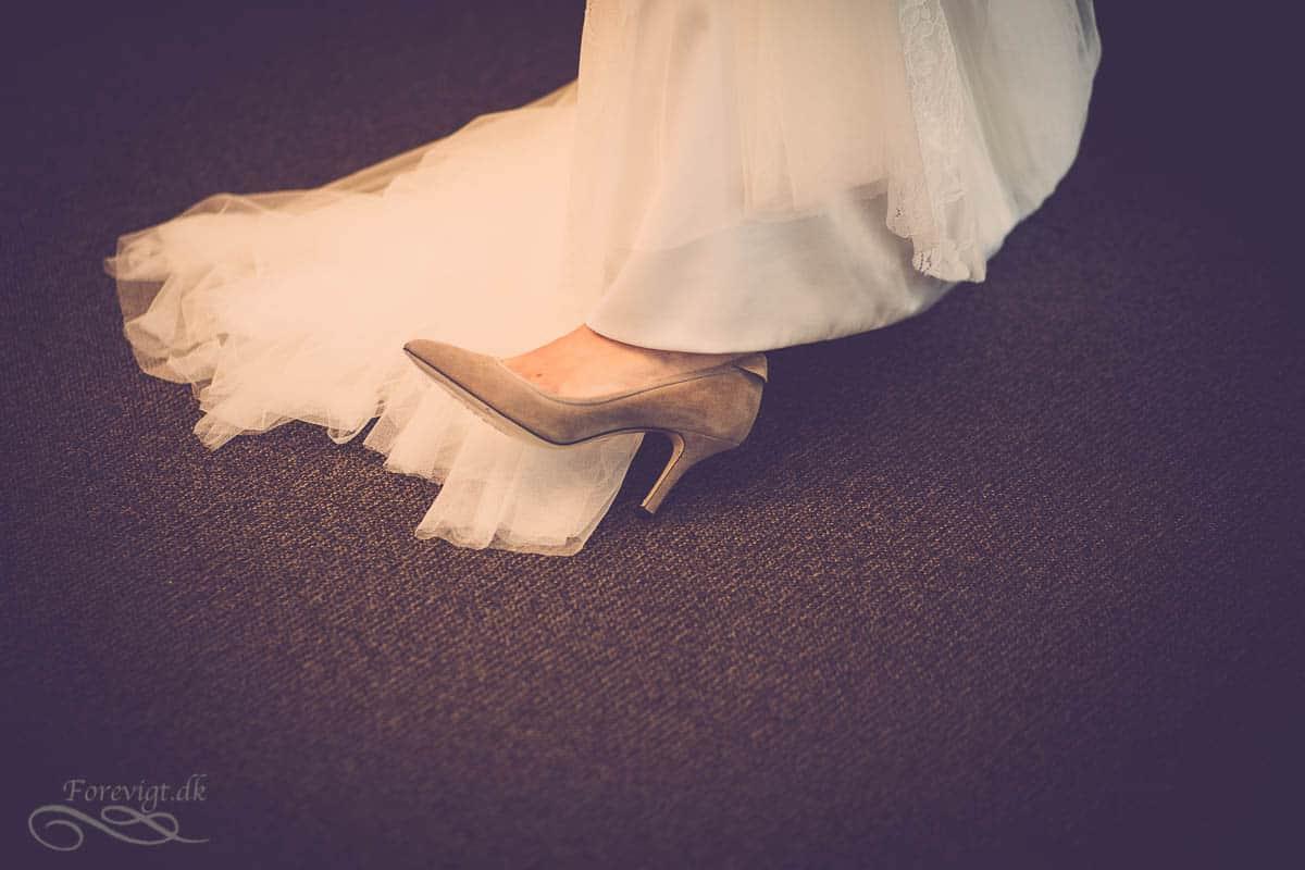 bryllupsfoto-1-109