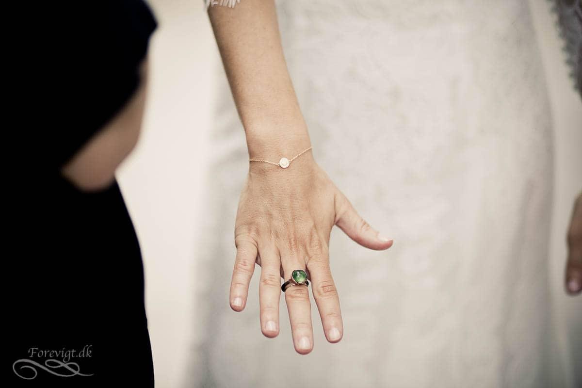 bryllupsfoto-1-150