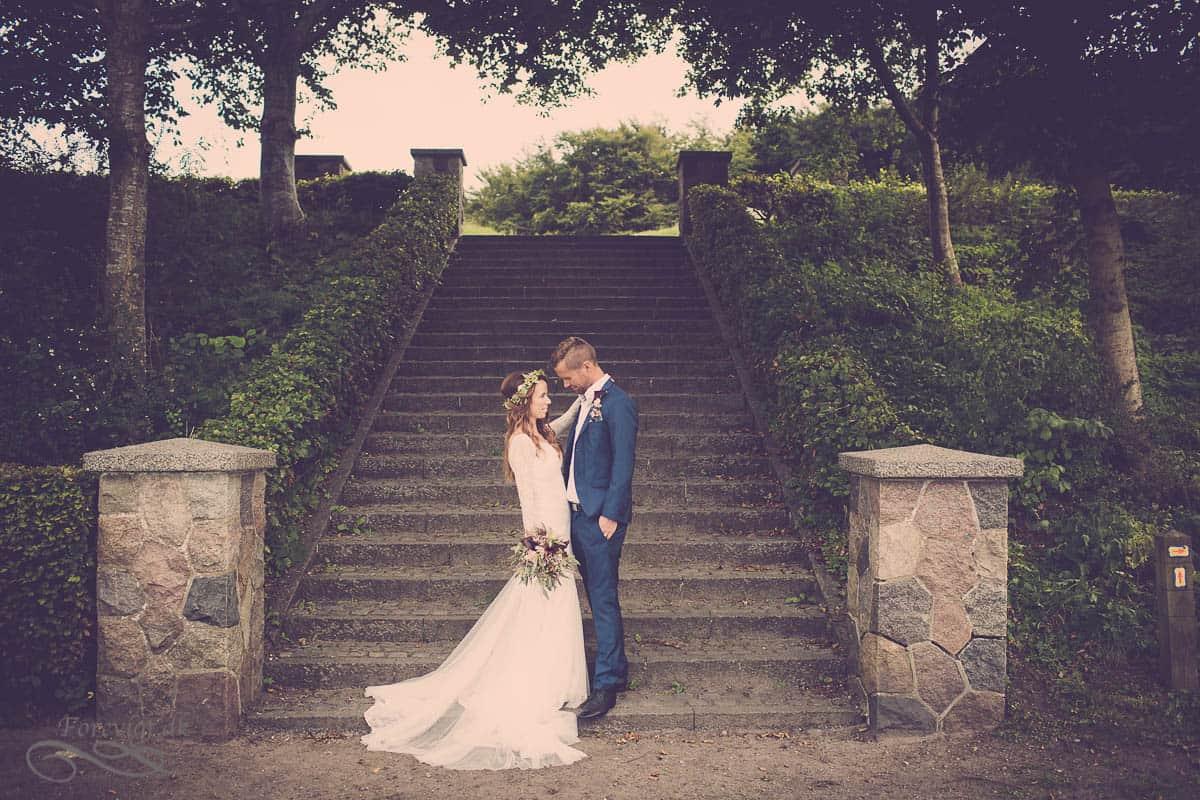 bryllupsfoto-1-232