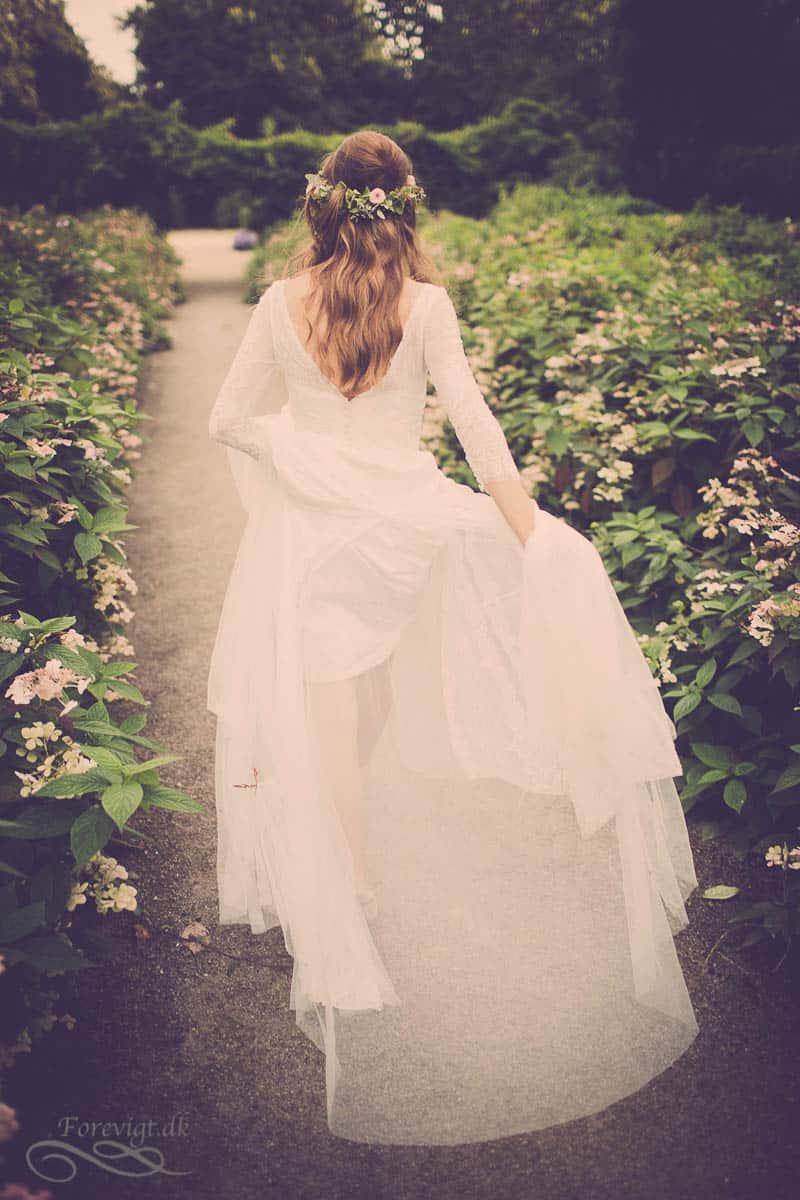 bryllupsfoto-1-264