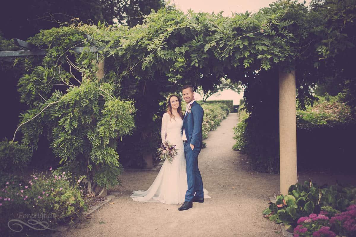 bryllupsfoto-1-265