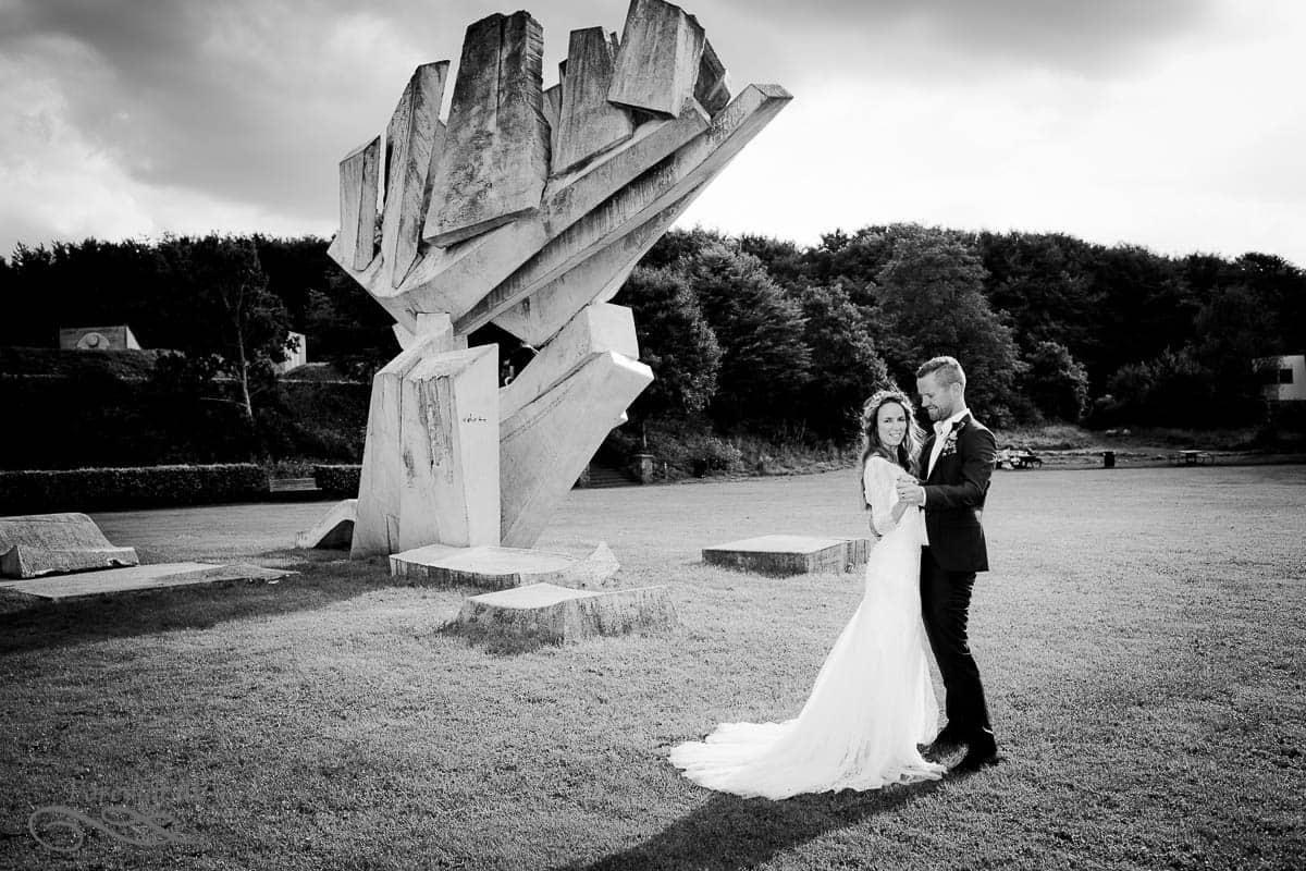 bryllupsportraetter1