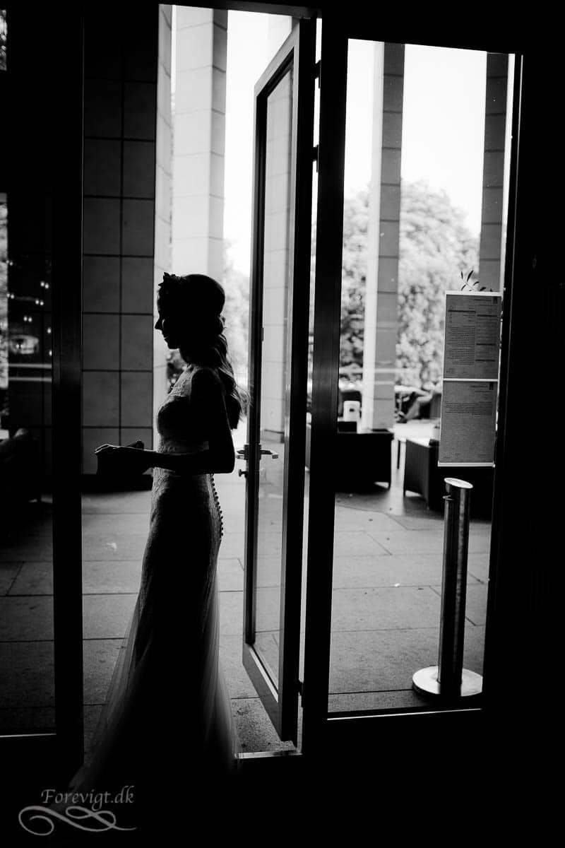 hotel-hvide-hus-bryllup-19