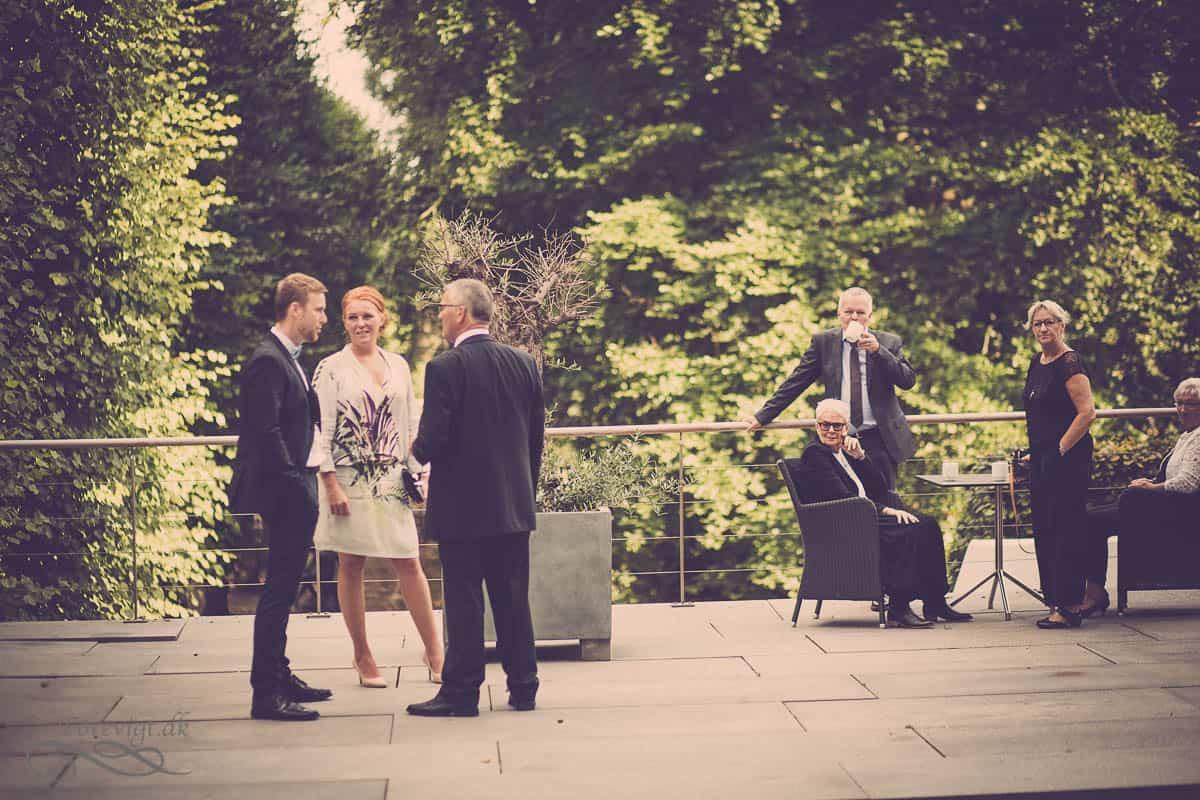 hotel-hvide-hus-bryllup-28