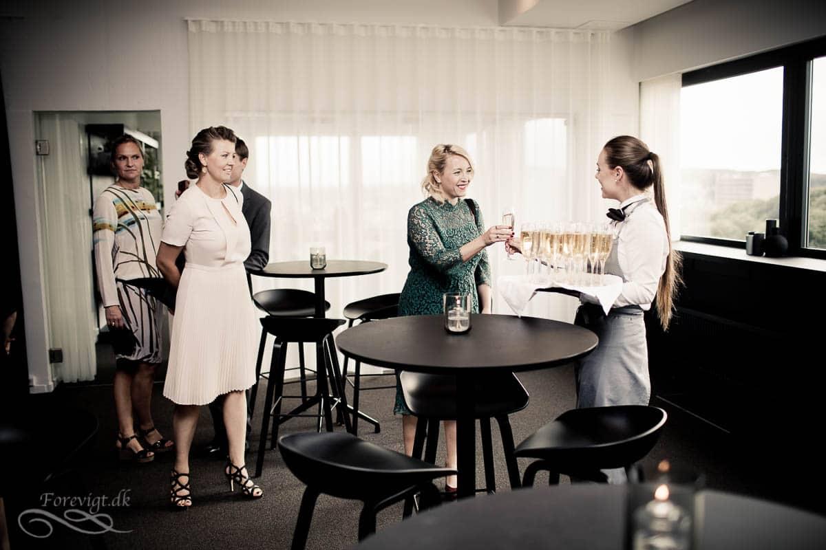 hotel-hvide-hus-bryllup-58