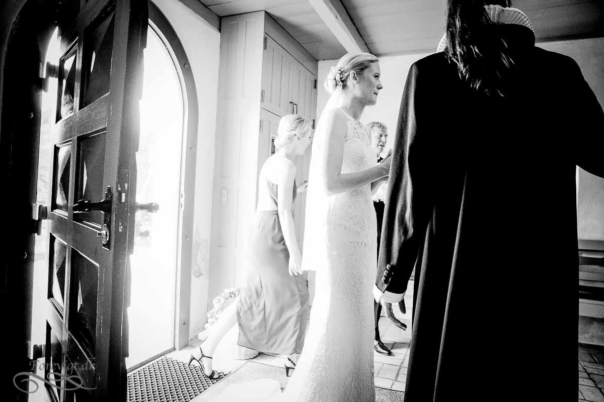 Fotograf Sønderjylland