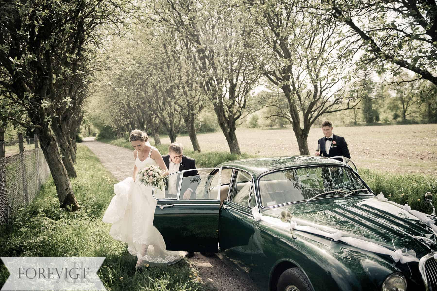 bryllupstransport-fra-kirken