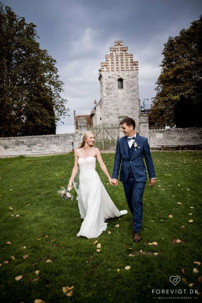 bryllupsfotografer bryllupsmesse