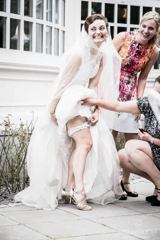 bryllup bryllupsmesse