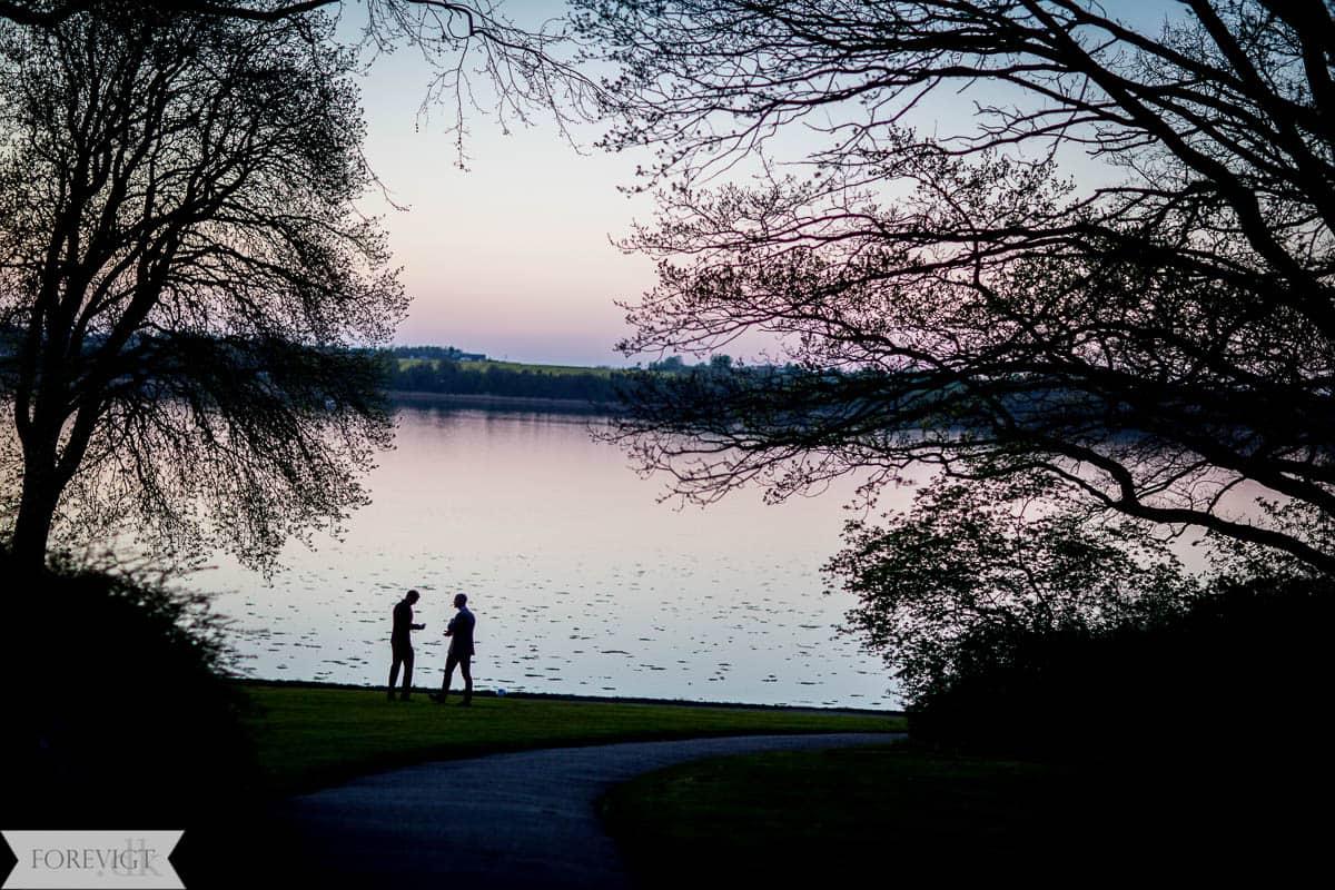Selskabslokaler i Holbæk | Hold fest i Holbæks smukke natur