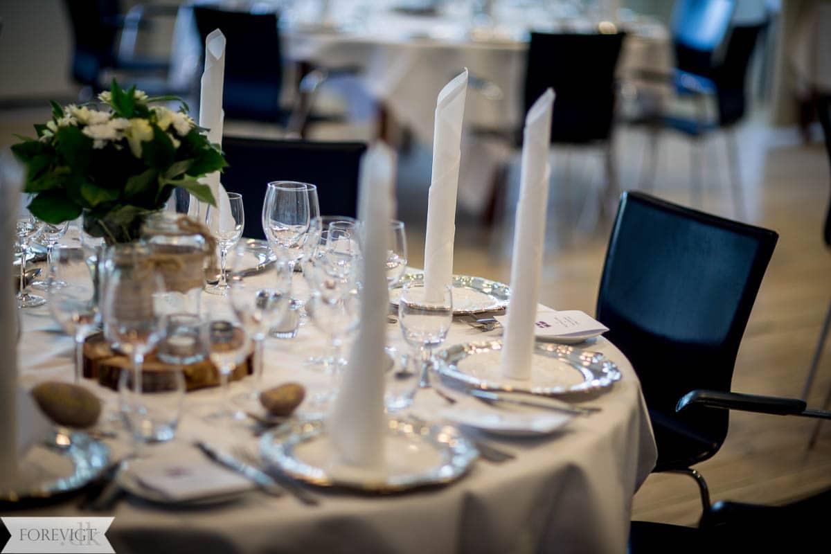 Selskabslokaler i Holbæk | Hold fest i Holbæk