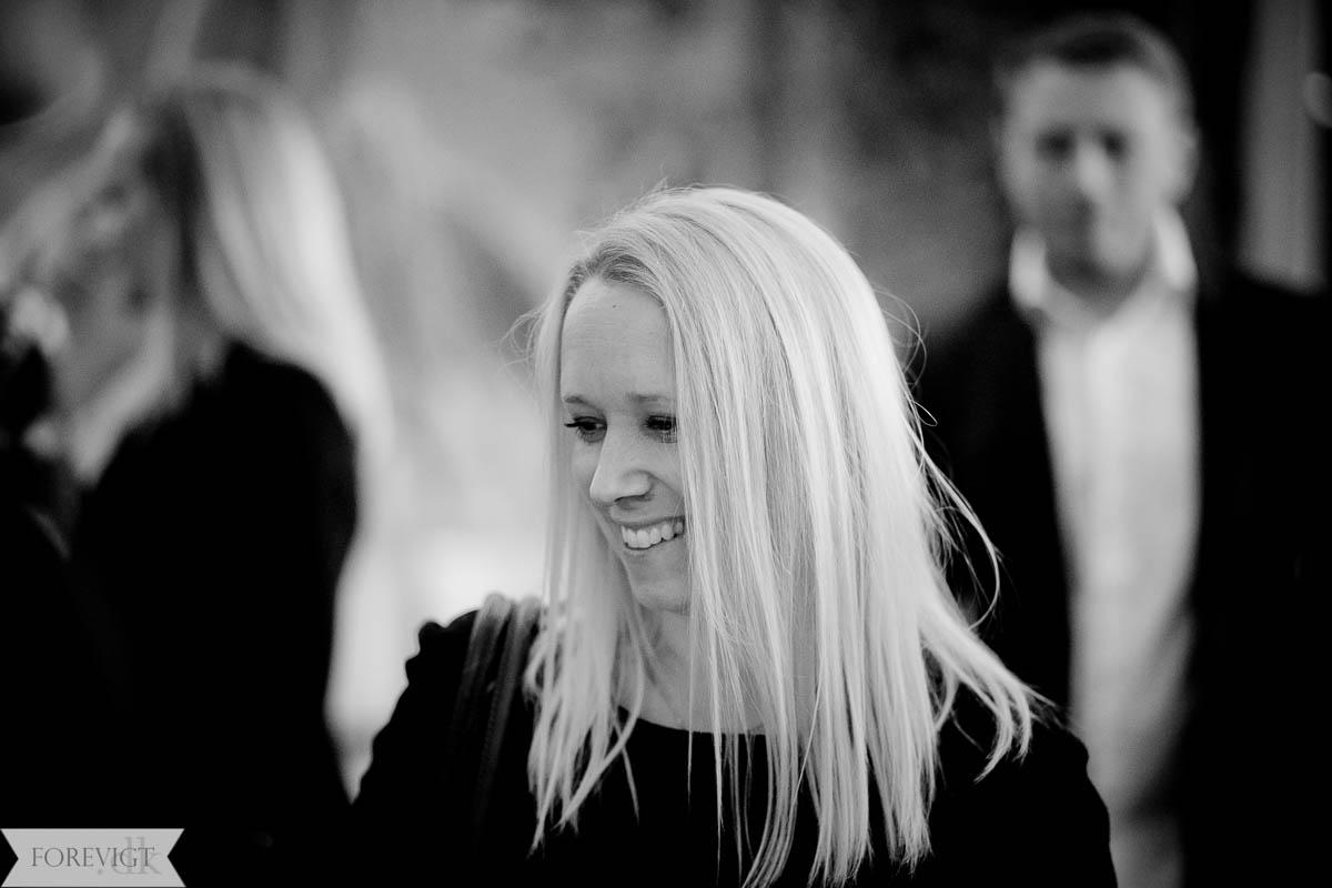 københavns rådhus bryllup ris