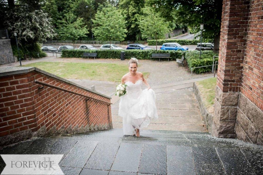 brudekjoler sjælland