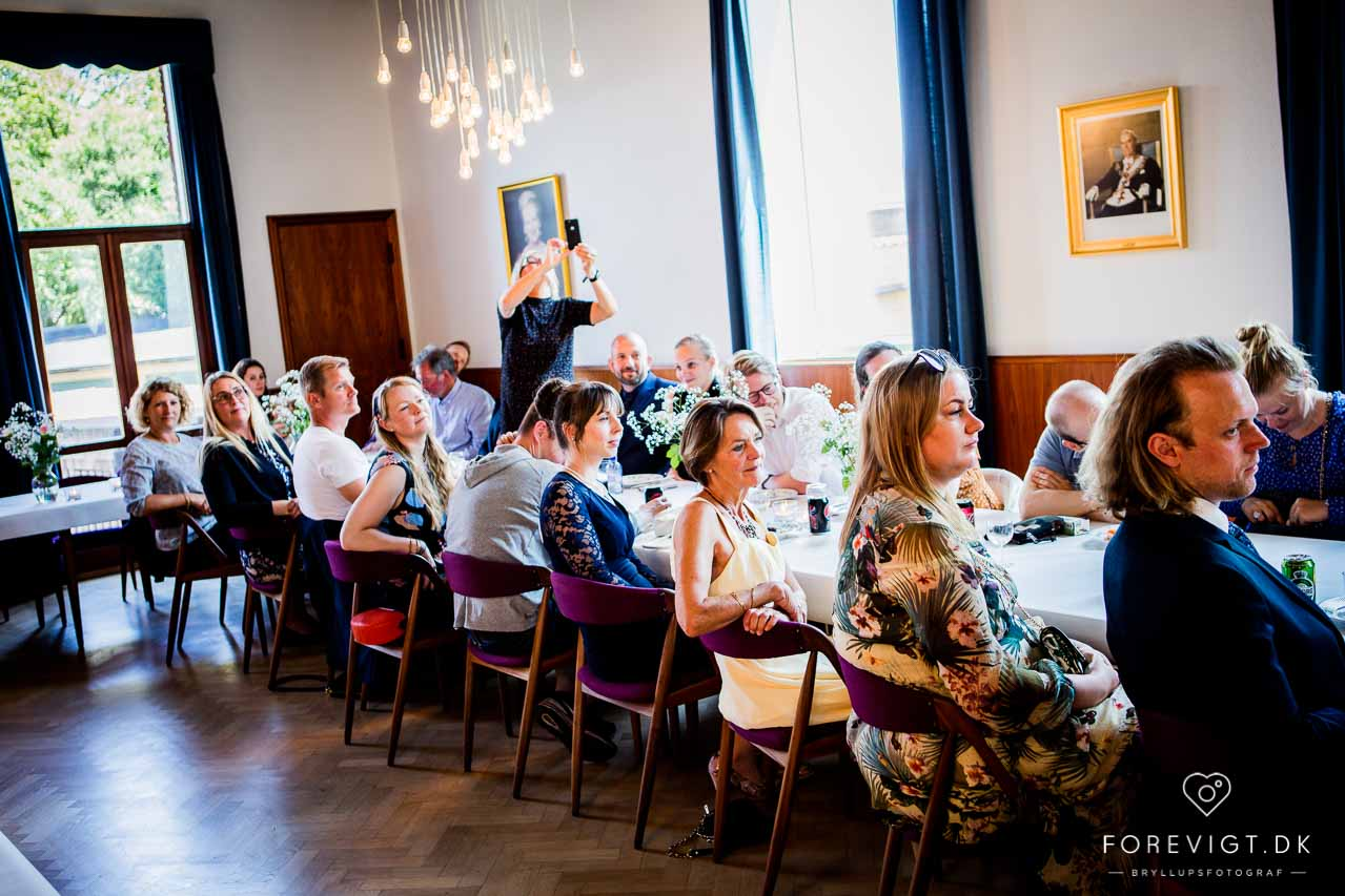 Bryllupsfotograf Jylland | Brudebilleder | Bryllupsfotografering