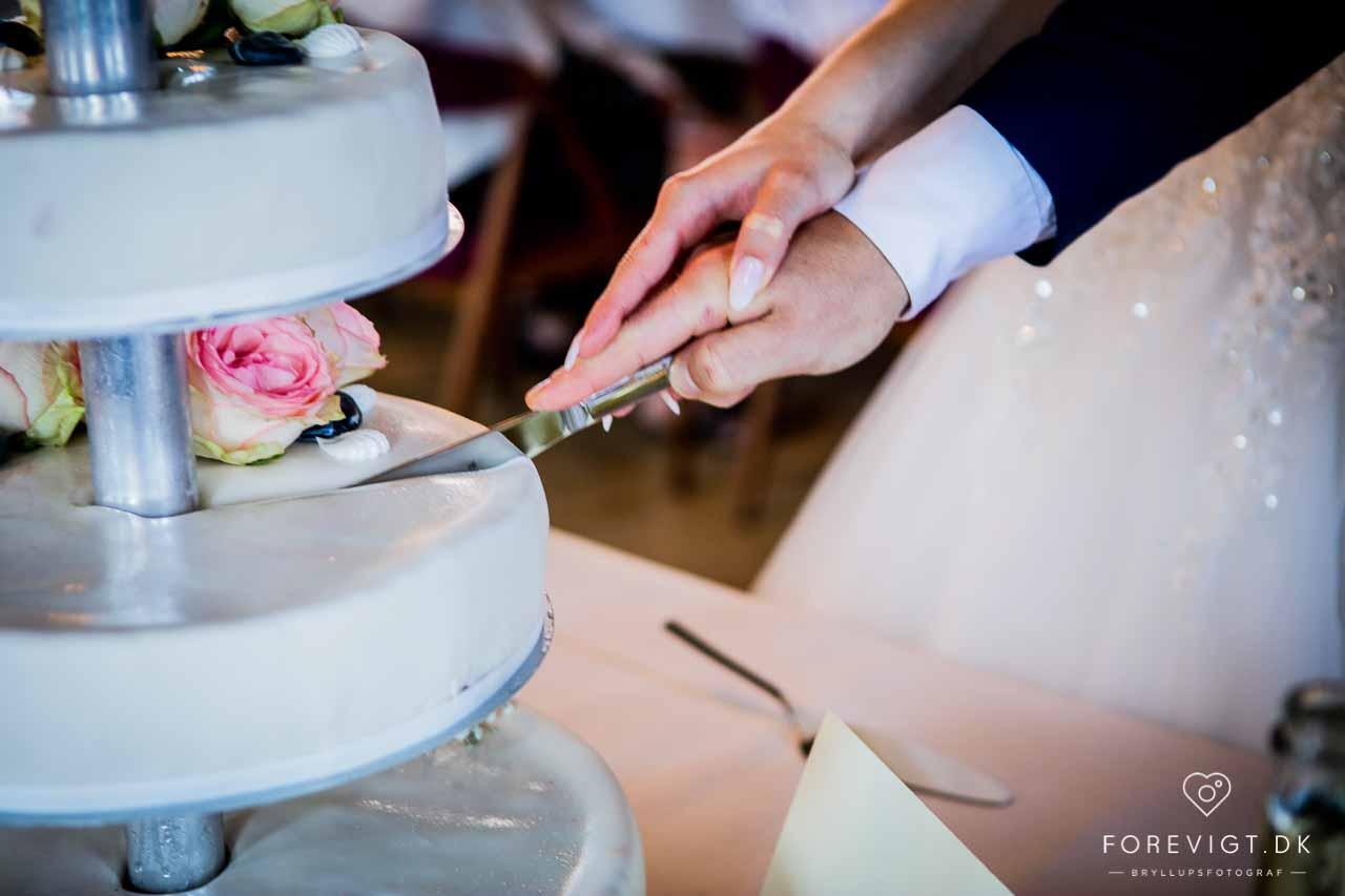 Billig bryllupsfotograf - Bryllup og alt om bryllupsplanlægning