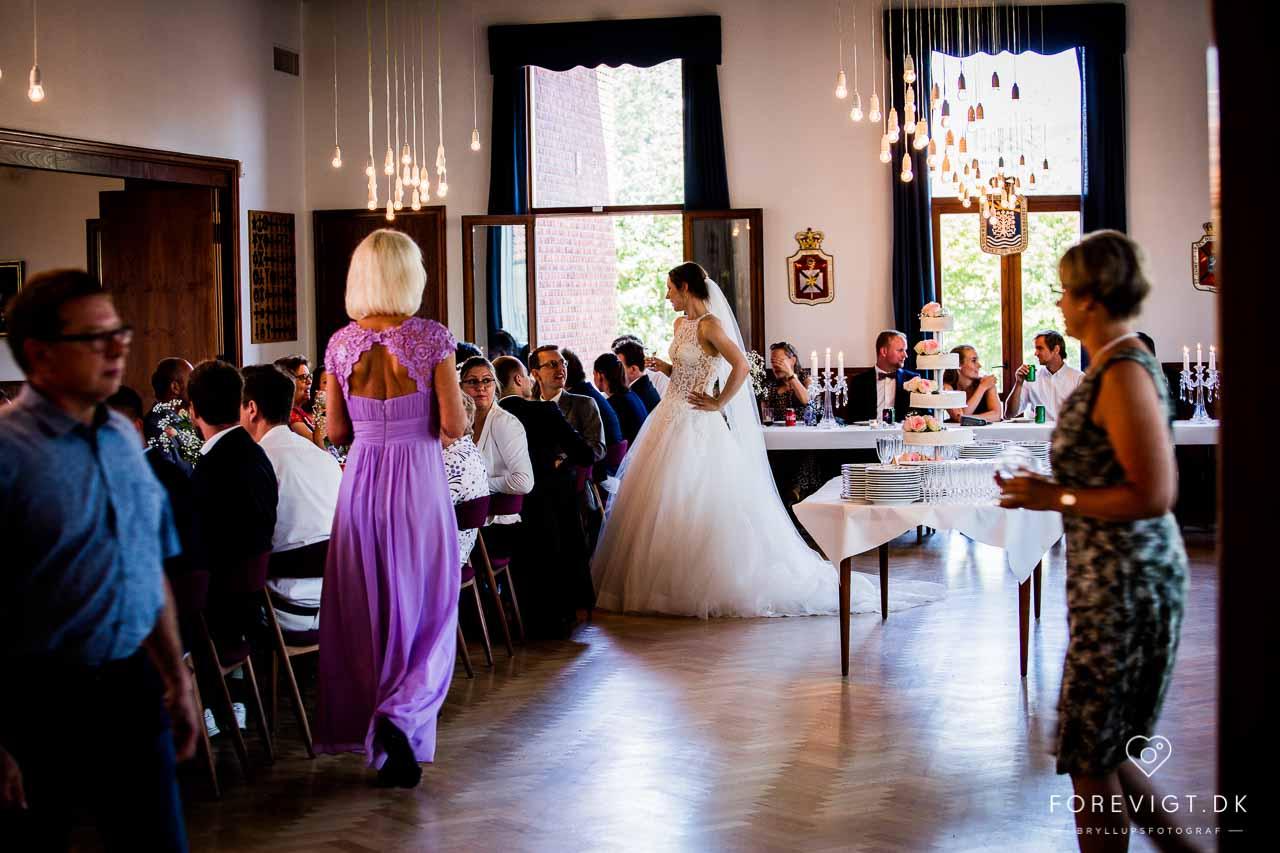 Bryllupsfotograf | Portrætfotograf til både private og erhverv | Luft fotos fra drone, ... Sønderborg, Tønder, Esbjerg, Vejle, Aarhus, Herning, Hobro, Nykøbing Mors