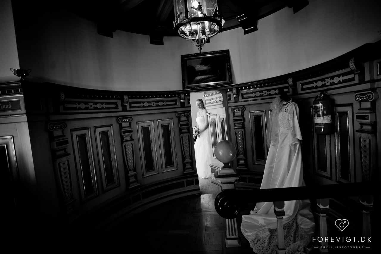 Dokumentarisk tilgang til bryllupsfotografering, event og familieportrætter.
