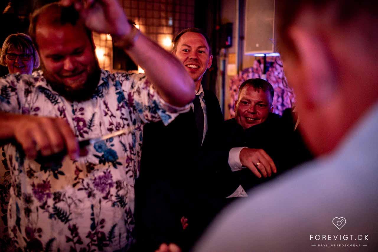 Bredt udvalg af Bryllupsfotograf til billige priser