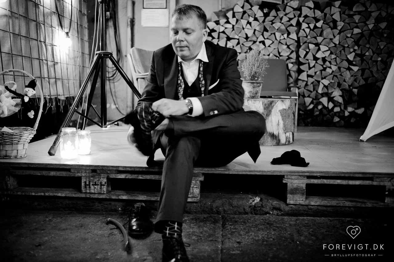Dygtig fotograf på Sjælland | Se og vurdér selv billederne