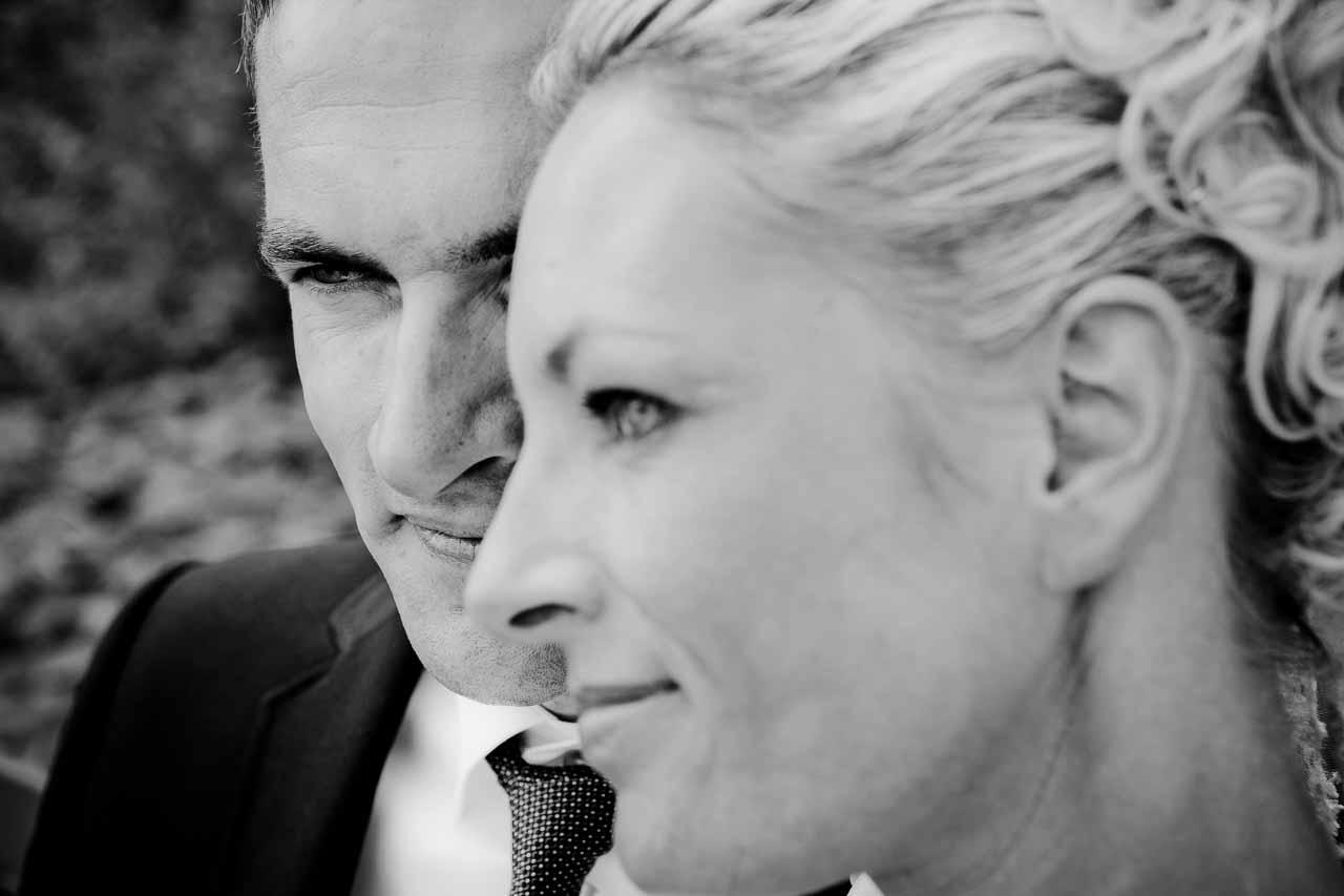 Planlægningen af et bryllup